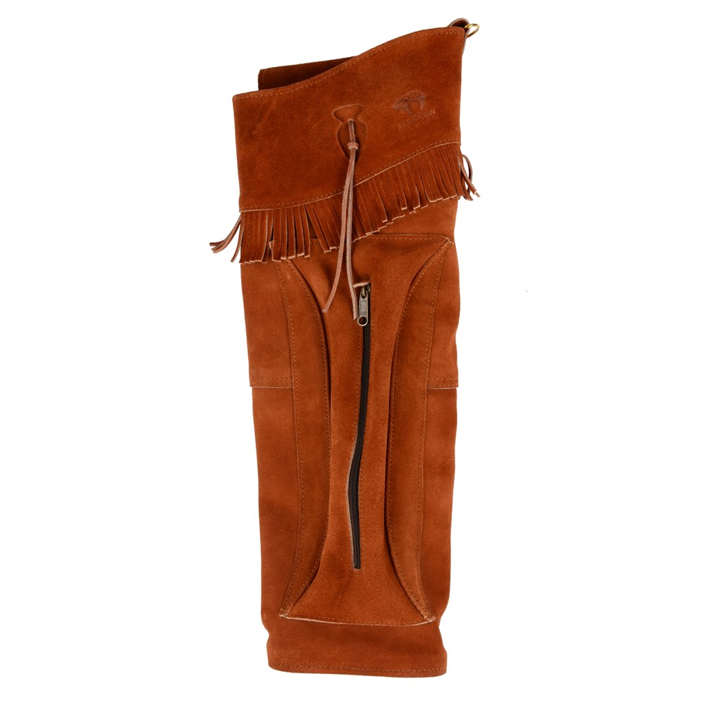 Bearpaw Back Quiver Indian Summer Big