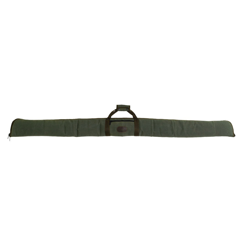 Bearpaw Bow Bag Longbow Forest Green