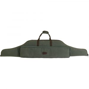 Bearpaw Bow Bag Recurve Deluxe Forest Green