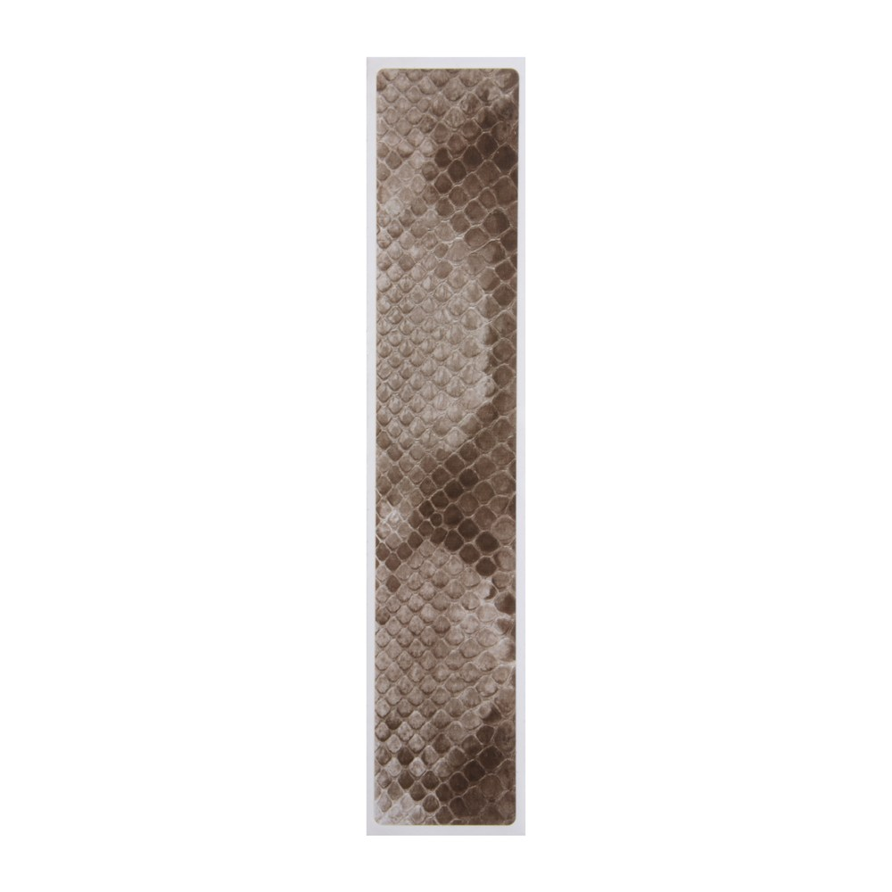 Bearpaw Arrow Wrap Rattlesnake