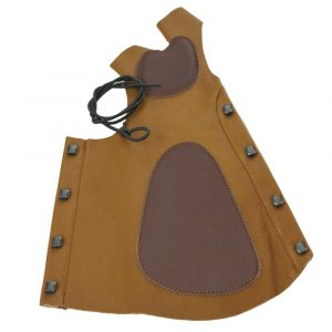 Beier Combined Hand protection
