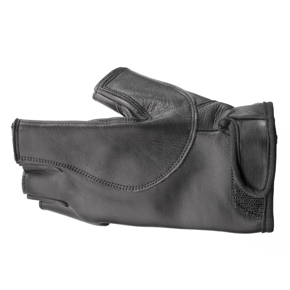 elTORO Bow Glove Panther