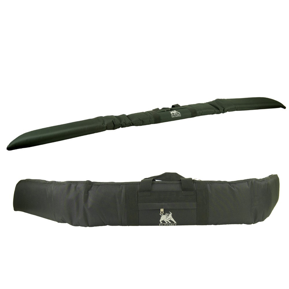 elTORO Bow Bag Longbow