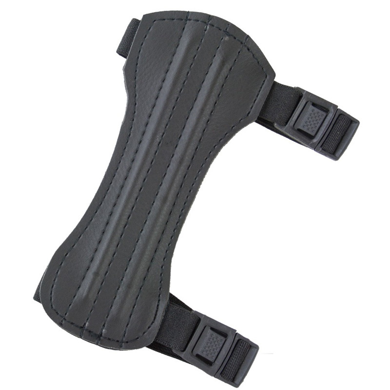 elTORO Armguard Traditional Short