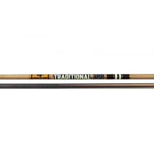Gold Tip Traditional Classic